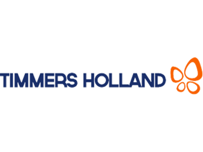 Timmers Holland