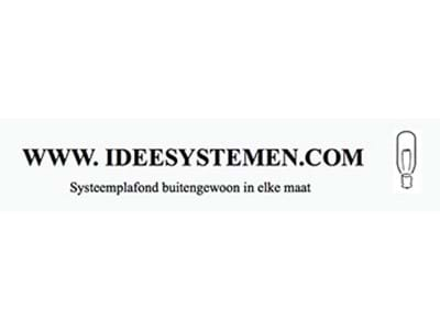Syneo Idee Systemen bv