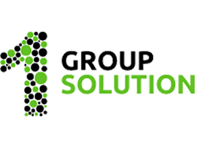 1 Group Solution