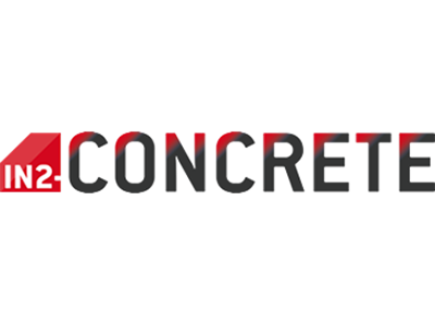 In2-concrete